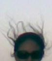pelos-al-viento