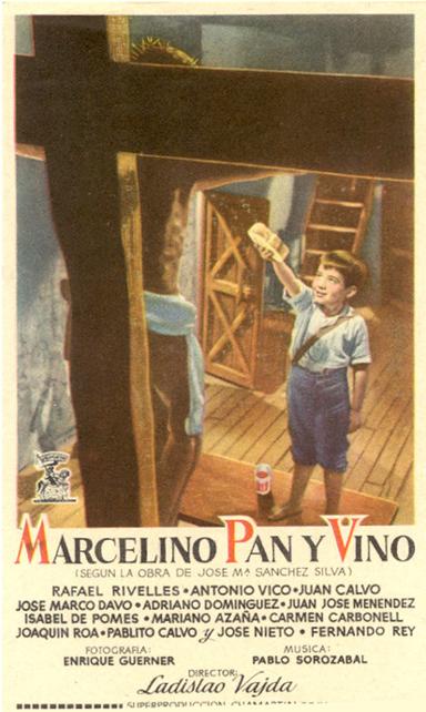 anuncio-cartelera-de-cine-marcelino-pan-y-vino-19543