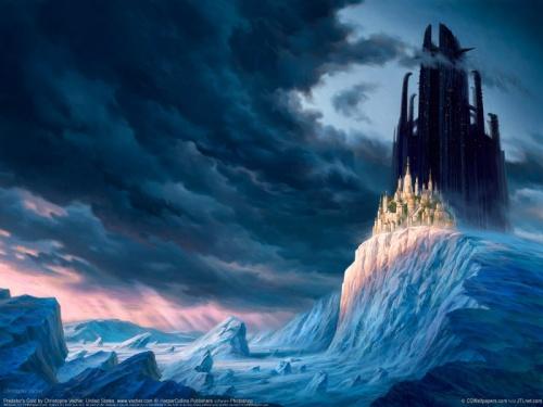castillo-de-hielo1