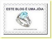 blog_joya