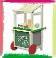 lemonadeaward-tempy1