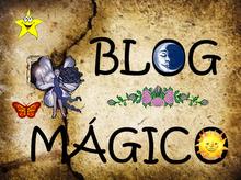blog+m%C3%A1gico+de+marga.[1]