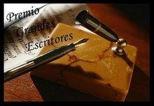plumapremio_carmen,escritores.[1]