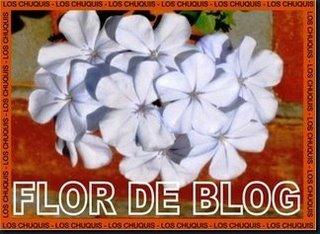 PREMIO_FLOR_DE_BLOG_thumb[4][1]