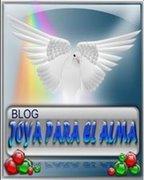 Premio_Joya_para_el_alma[1]