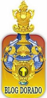 premio-blog-dorado