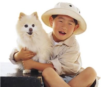 Animales e Iluminación: La manera más sencilla de conectar con la compasión universal… ¡Adopta un Perro! Intro_3
